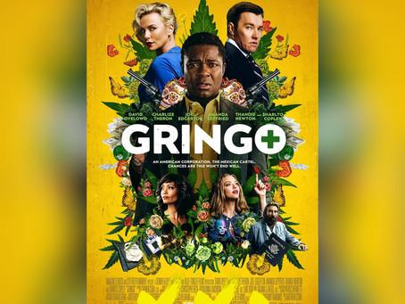 GRINGO [REVIEW]