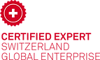 Logo_Certified_Expert_-_Digital_RGB.png