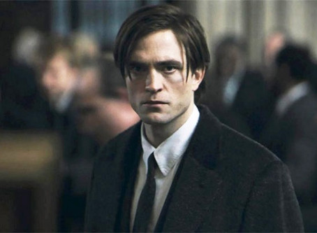 Robert Pattinson to be replace with body double as 'The Batman' resumes production in the U.K.