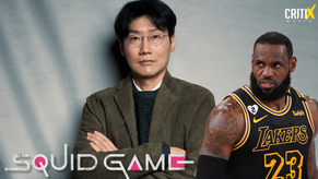 """""""Squid Game"""" Creator Lashes Back At Lebron James For Not Liking The End Of The Netflix Series!"""