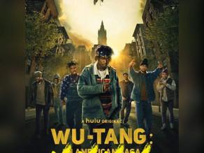 Wu-Tang: An American Saga [Review]