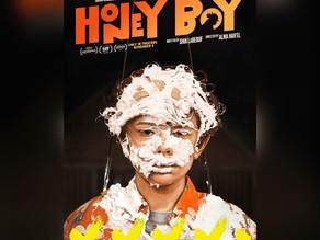 Honey Boy [Review]