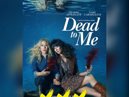 Dead To Me: Season 2 [Review]