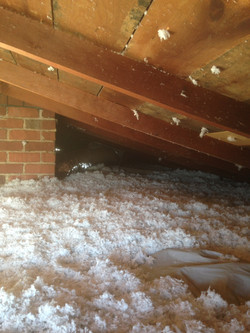 Insulation Companies near me attic fiberglass insulation