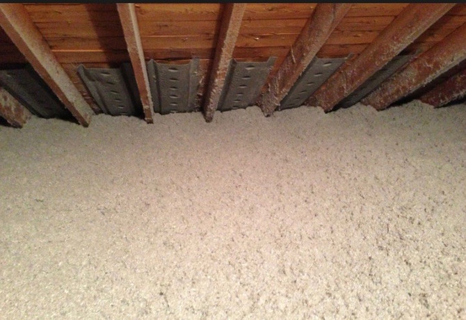 7 Fun facts about Insulation
