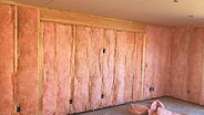 Batt Insulation by Thermo Shield Insulation Contrators near me