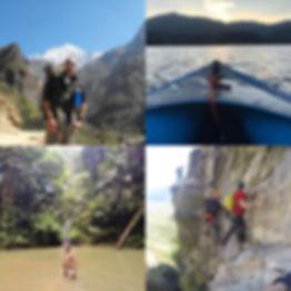 maddog adventures adventure consultancy