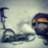 maddog adventures winter mountain