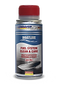 Jet-Ski Yakıt Sistemi Temizleme ve Koruma, özellikle Jet-Ski motorlarında,tüm yakıt sisteminde çalışmaya bağlı meydana gelen zararlı maddeleri ve verniği etkin şekilde temizler.