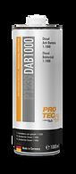 PROTEC Dizel Bakteri Önleyici, dizel motorlu araçların depoların da oluşan tüm bakteri, mantar ve yosunu dezenfekte eder.