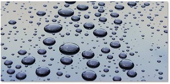 Crystal Clear Deri Koruma Seti Profesyonel Crystal Clear Kaplama Seti NANO Jant Temizleme ve KorumaNANO Motosiklet Koruma Seti  NANO Plastik Yüzeyler için Temizleyici ve Koruyucu NANO Profesyonel Boya Koruma Seti NANO Boya Yüzeyler için Temizleyici ve Koruyucu NANO Ahşap ve Taş Temizleme ve Koruma NANO Tekstil Temizleme ve Koruma NANO Cam & Seramik Koruma Temizleme ve Koruma Oto Su İtici Cam Kaplama NANO  Cam Kaplama – Su İtici 15ml K1 + 15ml K2  NANO Dış Mekan Cam Koruma – 1 kompenent