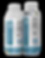 PROTEC Radyatör İçi Yağ Temizleme, tüm soğutma sistemini güvenilir bir şekilde temizler; radyatör kaçakları ve hasarlı silindir kapak contaları nedeniyle oluşan yağlı birikimleri uzun süreli giderir. Motorun normal çalışması sonucu oluşan soğutma suyu çamurunu, kireci, pas gibi diğer kirleri de temizler.