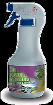 bio power tekstil ve deri temizleyiciTüm tekstil ve deri çeşitlerini derinlemesine temizler. Mürekkep izi, kahve lekesi gibi kirleri çok kolay şekilde temizler. Uygulama: Kullanılacak yüzeye eşit miktarda püskürtün. 1-2 dakika bekleyin, uygulama yüzeyini vakumlu süpürge ile çekin ve temiz bir bezle silin.