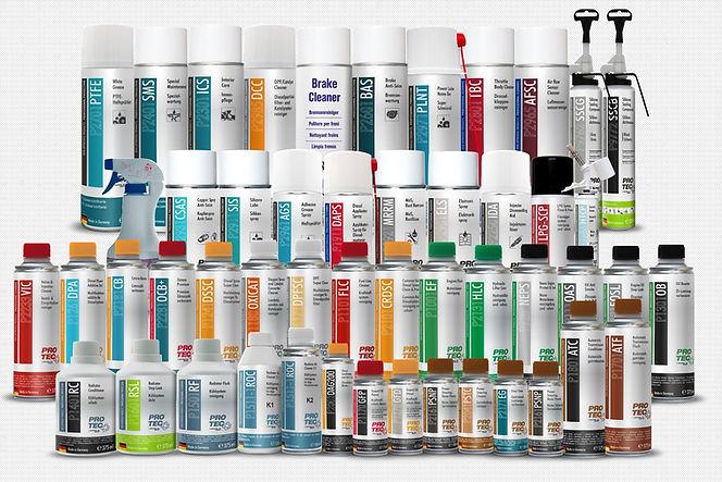 Ürünler Küçük.jpg