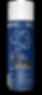 Motosiklet PROTEC Seramik Zincir Yağı  PROTEC Zincir Yağı tümüyle sentetik, kalıcılığıyükseközel bir yağ olup bütün motosiklet zincirlerinde ve özellikle o-ringli zincirlerde kullanılır. Yüksek basınca son derece dayanıklı açık renk bir yağ filmi oluşturur.