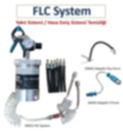 FLC System web.jpg