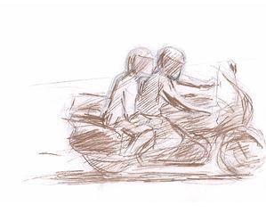 Moto 3 tablo.jpg