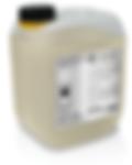 High Gloss Dry Ultra X