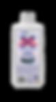 Hızlı Cila - acryl - PTFE