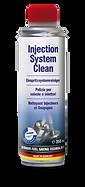 autoprofi enjektör temizleme Enjeksiyon sistemini pas ve ısıdan korur, Giriş valfleri ve püskürtme nozullarını temizler. Motorun güç kaybını ve düzensiz çalışmasını engeller. Yakıt tüketimini ve egzoz gazı emisyonunu azaltır.