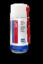 PROTEC Dizel Hava Emiş Hattı Temizleme Spreyi, dizel motorlardaki bütün hava emiş sistemini temizler. Bu eşsiz ürün buharlaşarak hava emiş sisteminin içine ulaşır, iç bölümü, sübapları,yanma odalarını temizleyerek daha düzgün bir çalışma, yakıt tasarrufu ve azaltılmış egzoz emisyonu sağlar.