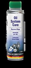 autoprofi yağ zengimleştirici Yakıt ekonomisi sağlar ve yağ değiştirme zamanı aşıldığında motoru korur.Tüm hareketli aksamı yağlar, zararlı artıkları askıda tutar. Motor asitlerine karşı koyar. Aynı zamanda Hidrolik sübap iticilerinde oluşan sesleri keser. Tüm benzinli - dizel motorlarda, düz şanzıman ve diferansiyellerde kullanılır. Uygulama: Temiz yağa ekleyin.Yağlama sisteminin Motor İçi Temizleme ile temizlendikten sonra uygulanması tavsiye edilir. Piyasada mevcut bütün yağlarla kullanımı uygundur.