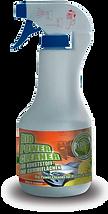 bio power plastik ve lastik temizleyici Tüm lastik ve plastik yüzeyleri derinlemesine temizler. Bu ürün cilde zarar vermez ve temizlenen yüzeyde koruyucu bir tabaka bırakır. Uygulama: Kullanılacak yüzeye eşit miktarda püskürtün. 1 dk bekleyin ve yumuşak sünger ile kirlilikleri temizleyin. Yumuşak bir bezle tekrar silin.