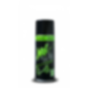 Motosiklet MX Temizleme Spreyi Çıkartmaları ve yapışkanını, Yağ, Gres, Vax, Katran, Reçine, Lastik artıkları, ve ayrıca kurşunkalem, Tükenmez kalem, Keçeli kalem izlerini geride bir artık bırakmaksızın temizler.