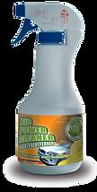 bio power böcek ve kalıntı temizleyici Cam, cilalı yüzey ve plastik yüzeylerdeki böcek kalıntılarını çok hızlı ve kesin bir şekilde temizler. Uygulama: Kullanılacak yüzeye eşit miktarda püskürtün. 1-2 dakika bekleyin, kalıntıları sünger ve temiz su ile yıkayın.