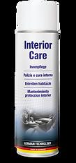 autoprofi araç içi bakım ve koruma spreyi protec araç içi bakım ve koruma spreyi Yüksek performanslı bu sprey, aracınızın içindeki plastik, deri ve lastik aksamı temizler, korur ve temiz tutar. Anti-statik özelliğe sahiptir, tozu ve suyu iter. Işığa, UV ışınlarına, solmaya ve gevremeye karşı koruma sağlar. Pencere cam kılavuzlarında, lastik kapı fitillerinde ve emniyet kemerlerinde kullanım için ideal olup sesleri de giderir. Uygulama: Kullanmadan önce kutuyu iyice çalkalayın. Yüzeyler üzerine 20 – 30 cm uzaklıktan püskürtün. Tüy bırakmayan temiz bir bez ile parlatın.