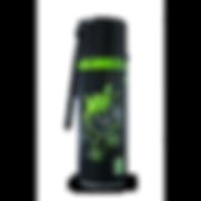 Motosiklet MX Çok Amaçlı Yağlama  MX GUNK Nano teknoloji çok amaçlı yağlayıcıdır. Çok yüksek dirençli bir yağ film tabakası oluşturur, basınca maruz çalışma alanları için idealdir.