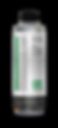 PROTEC NANO Motor İçi Koruma, yüksek etkili NANO anti-sürtünme koruma filmleri, motor ve ekipmanların (vites kutusu, diferansiyel, aktarma organları), bütün iç yüzeylerini korumanın yanı sıra conta ve o ringlerin esnekliğini muhafaza eder.