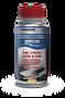 4 zamanlı Dıştan Takma Motor Yakıt Sistemi Temizleme ve Koruma, tüm benzinli 4 zamanlı dıştan takma bot motorlarında, yakıt sisteminde çalışmaya bağlı meydana gelen zararlı maddeleri ve verniği etkin şekilde temizler.