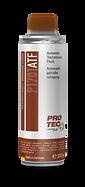 PROTEC Otomotaik Şanzıman Temizleme ürünü, etkili formülasyonu sayesinde Otomatik şanzımanlarda etkili bir temizlik sağlar. Okside olmuş yağ kalıntılarını giderir, kiri alıp tüm sistemi tamamen temizler. Tümiçaktarma bileşenlerini temizler., vernikvezararlıçamurdan arındırır.