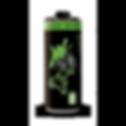 Motosiklet MX Hava Filtresi Bakım ve Koruma Yağı  SMOOTH AIR OIL en uygun hava akışını sağlar, mükemmel bir filtre etkisi ile motorun tam randımanlı çalışmasını garanti eder.