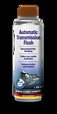 autoprofi otomatik şanzıman temizleme Etkili formülasyonu sayesinde Otomatik şanzımanlarda etkili bir temizlik sağlar. Okside olmuş yağ kalıntılarını giderir, kiri alıp tüm sistemi tamamen temizler. Tümiçaktarma bileşenlerini temizler., vernikvezararlıçamurdan arındırır.