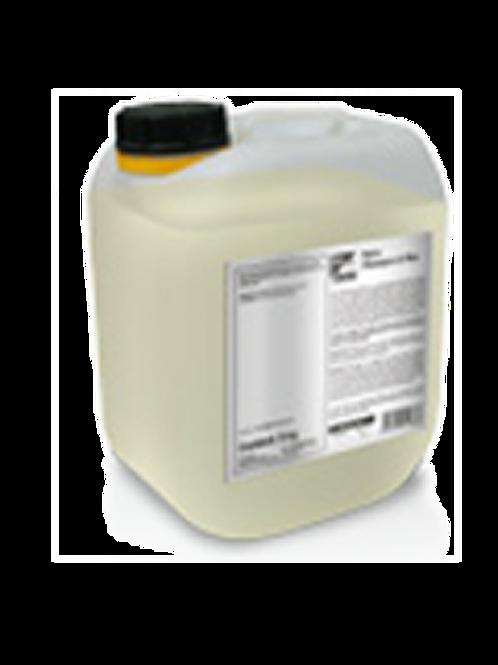 NANO Cilalı Şampuan