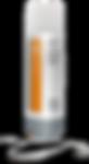 PROTEC Partikül Filtre/Katalizör Temizleme Spreyi, filtrearaçtan sökülmeden,içindeki kurum ve kirlilikleri temizlemek için geliştirilmiştir. Temizlik sonucunda DPF/Katalizör işlevini tam olarak geri kazanır. Ürün ayrıca EGR valf temizliği için de uygundur.
