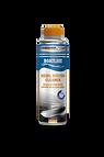 Dizel Sistem Temizleyici, dizel yakıt sisteminde çalışma sırasında meydana gelen zararlı maddeleri sürekli olarak giderir.