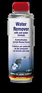 autoprofi su giderici Bu ürün sistemdeki tüm suyu yakıt ile birleştirerek sistemden atar ve sistemi pas ve korozyondan korur. Donmayı önler ve soğuk çalışmayı kolaylaştırır.
