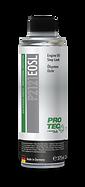 PROTEC Motor Yağ Sızıntı Önleyici, yüksek etkili, yenilikçi içerik karışımı sayesinde motor yağı sızıntılarını hızla durdurur ve önler. Bütün benzinli, dizel ve LPG'li motorlarda kullanımı uygundur. Sürtünme, akıntı ve terlemeyi önemli ölçüde azaltır.