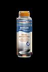 Dizel Sistem Bakteri Önleyici, dizel yakıt sistemini dezenfekte eder.Bakteri, mantar ve algleri yok eder. Bakteri oluşumunu engeller.