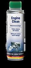 autoprofi motor içi temizleme Karterdeki pisliği, kurumu, verniği ve diğer kirlendirici maddeleri yok eder. Segmanları karbon ve vernik atıklarından temizler, hidrolik sübap iticilerini temizler ve rahat çalışmasını sağlar. Motorun verimliliğini ve kompresyon değerlerini artırır. Değişen motor yağının daha uzun süre temiz kalmasını sağlar. Motor İçi Temizleyicisi, motorun içini yıkarken yağlanmasını da sağlar. Ürün düzenli kullanıldığında motorun içinin kirlenmesi sorunu giderilmiş olur. Uygulama: Motor İçi Temizleyicisi, motor çalışma ısısında iken kirli yağın içine katmak yeterli olacaktır. Motor 10 -15 dakika süre ile çalıştırılır, daha sonra kirli yağ boşaltılır, yağ ve yağ filtresi değiştirilir.Güçlü deterjan yapısı ve son derece etkili yağlayıcı özelliğini, kendine özgü bir formülle bir araya getiren bu ürünü, her motorun, manuel vites kutularının ve diferansiyel iç temizliğinde de kullanabilirsiniz.