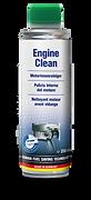 autoprofi moto içi temizleme Karterdeki pisliği, kurumu, verniği ve diğer kirlendirici maddeleri yok eder. Segmanları karbon ve vernik atıklarından temizler, hidrolik sübap iticilerini temizler ve rahat çalışmasını sağlar. Motorun verimliliğini ve kompresyon değerlerini artırır. Değişen motor yağının daha uzun süre temiz kalmasını sağlar.