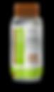 PROTEC Manuel Şanzıman veDiferansiyelYağ Sızıntı Önleyici Arızalı Şanzımanlarda yağ kaçağını güvenli bir şekilde durdurur, eksik yağ nedeniyle oluşacak hasarlardan korur. Contaları, oringleri korur. Yağın oksitlenmesini önler