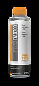 DAB.PT_DieselAntiBacteria1-200DAB_375ML_