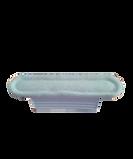 """nano su itici cam kaplama seti Bu set """"Ön Cam"""" için , ön temizlik ürünü ve kaplama ürünü içerir. NANO – Su itici Cam Kaplama, dünya üzerinde ilk başvurulacak adrestir. Yüzeyi korur ve yabancı maddelerin yapışmasını önler.Tüm kaplamaları- mız binlerce araçta, farlı doğal şartlarda, Yağmur, çamur, kar ve aşırı sıcak güneşli ortamlarda uygulandı ve başarıyla sonuçlandı. 1 yıl Garanti veya 20.000 Km, Kendini temizleme özellikli, Yabancı maddelerin, böcek vs., yapışmasını engeller. Temizlik sadece su ile yapılabilir, kimyasal gerektirmez, Net görüş imkanı ile güvenli sürüş, Etkisi TÜV tarafından test edilip onaylanmıştır."""
