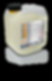 PROTEC DPF Temizleme Sıvısı, Dizel Partikül Filtreleri içindeki tüm kurum ve kiri çözer, temizler. Filtre sökülerek temizlenir. Temizlik süresi : 8 – 10 saat. Porselen,alüminyum, magnezyum ve çinko parçalara zarar vermez.