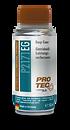 PROTEC Şanzıman ve Diferansiyel Katkısı tüm manuel şanzıman, diferansiyel ve dişli sistemlerde kullanım içindir. Bu güçlü katkı ürünü; Sürtünmeyi azaltır, vites değişimini geliştirir.