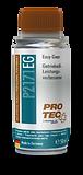 Protec Manuel Şanzıman ve Diferansiyel Katkısı  Ürün Bilgileri: PROTEC Şanzıman ve Diferansiyel Katkısı tüm manuel şanzıman, diferansiyel ve dişli sistemlerde kullanım içindir. Bu güçlü katkı ürünü; Sürtünmeyi azaltır, vites değişimini geliştirir. Keçe ve contaların bakımını, korunmasını sağlar. Kullanımı, sorunsuz vites değişimi ve bileşenlerin uzun ömürlü olması ile sonuçlanır. Uygulama: Şanzıman yağına 3lt / 50ml oranında eklenir. (Sisteme eklenecek yağ miktarı kadar önceden eksiltilmelidir) Otomatik şanzımanlara uygulanmaz.